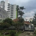 Rumah Lama & LUAS di Jalan Guntur Bogor, Bogor Nirwana Residence, Bogor