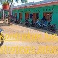 Rumah kontrakan luas 23 pintu strategis murah jatiasih, Jati Asih, Bekasi