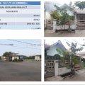 Langsung 2 Rumah Suangat Murah di Perumahan Mojokerto, Sooko, Mojokerto