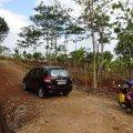 tanah siap bangun dan perizinan lengkap untuk perumahan tinggal melanjutkan, Cileunyi, Bandung