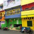 (GA14178-MD) Rumah Kost 54KT, strategis di Kramat, Kramat, Jakarta Pusat