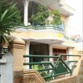 Rumah kos2an 2lantai sangat murah BU Rawamangun, Rawamangun, Jakarta Timur