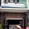 Ruko 2 lantai di Bumi Indah Pasar Kemis Tangerang., Pasar Kemis, Tangerang