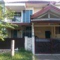 Rumah nyaman nan asri Taman Modern Cakung, Ujung menteng, Jakarta Timur, Cakung, Jakarta Timur