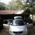 Dijual Suzuki Swift Manual 2006
