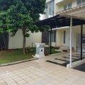 rumah chrysocolla gading serpong tangerang banten, Gading Serpong, Tangerang