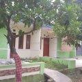 DILELANG RUMAH REKONDISI MURAH BERSUBSIDI, Serang Cibarusah, Bekasi