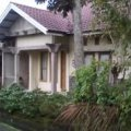 Rumah Murah Di Banda Aceh Dan Aceh Besar