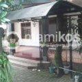 Kost Baung 33 Jakarta Selatan