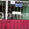 Kost Hj. Muhaya Jatinegara Jakarta Timur