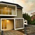 Rumah Cluster Eksklusif Nyaman di Cigadung Kota Bandung Utara, Cigadung, Bandung