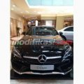 2018 Mercedes-benz C 200 Coupe ready On Road