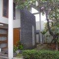 Beautiful Modern House in Tulodong-01653, Kebayoran Baru, Jakarta Selatan