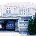 BAGUS dan TERAWAT, rumah di area TAMAN CILANDAK, Jakarta Selatan, Cilandak, Jakarta Selatan