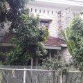 (GA12656-MD) Rumah hadap Barat di Simprug, Simprug, Jakarta Selatan