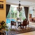 Rumah Mewah Luas dan Murah di Kemang Jakarta Selatan, Kemang, Jakarta Selatan