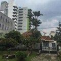 Rumah Jln Guntur Bogor, Bisa Jadikan Tempat Usaha, Bogor Nirwana Residence, Bogor