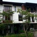 Beautiful Two and a Half Tropical House in Pejaten-01654, Pejaten, Jakarta Selatan