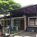 RUMAH MINIMALIS MODERN DEKAT TERMINAL CICAHEUM STRATEGIS, Cicaheum, Bandung