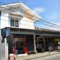 Rumah plus Kostan, Parakan Saat Bandung, Arcamanik, Bandung
