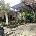 RUMAH LUAS DAN STRATEGIS DI KOMPLEKS AL, PASAR MINGGU, JAKARTA SELATAN, Pasar Minggu, Jakarta Selatan