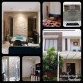 Rumah Siap Huni Full Furnish Lokasi Villa Pandawa 5, Kota Bekasi