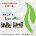 Forest Hill Parung Panjang Serpong Tangerang, Parung Panjang, Bogor