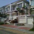RUMAH BEST PRICE CROWN GOLF, Pantai Indah Kapuk, Jakarta Utara