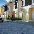 Rumah Nyaman dan Siap Huni di Kawasan Bintaro Terrace, Ciputat, Ciputat, Tangerang Selatan