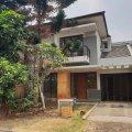 Rumah Modern Di Green Cove BSD (ETLN03), BSD Green Cove, Tangerang