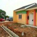 Rumah Subsidi Di Lippo Cikarang
