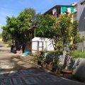 Rumah Pojokan Modern Minimalis Siap Huni Di Leyangan Kota Ungaran