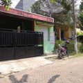 Rumah Siap Huni Lokasi Strategis Cocok Untuk Usaha Di Kota Ungaran