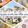 Astra Credit Companies FRONTLINER (CSO) - BATAM k