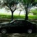 BMW E90 Hitam 2008 Mulus Sangat Terawat Jamin Tidak Kecewa.