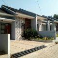 Rumah Syariah di Babakancio Purwakarta, Babakancikao, Purwakarta