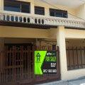 *MURAH Rumah Kost Lokasi dekat Universitas*, Ngagel, Surabaya