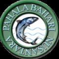 Export - Import Document Officer PT Pahala Bahari Nusantara