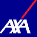 KARIR LAMPUNG PT. AXA FINANCIAL
