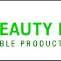 Supervisor Gudang CV Beauty Kasatama