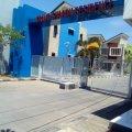 Rumah di jalan Soekarno Hatta Bandung, Hunian Nyaman Di Kawasan Terbaik, Soekarno Hatta, Bandung