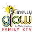 Lowongan Kerja di Melly Glow Family KTV - Solo (Markom, Cook, Soundman, GRO, Finance Staff)