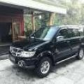 Jual Panther Grand Touring 2015 asli Ae Ponorogo ..low km