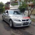 2006 BMW E90 320 Sport Full Original Record Standart