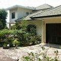 Hunian Rumah Villa The Taman Dayu Pandaan Pasuruan Jawa Timur, Pandaan, Pasuruan