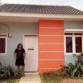 Rumah Cluster Strategis Murah Subsidi Ready Stok