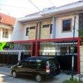 Rumah Kost Full Furnish Harga Dibawah Pasaran Surabaya, Wonocolo, Surabaya