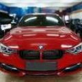 BMW 320 F30 TH2014 Perfect cond pjk1th2019 So LUXURY only 8jtan