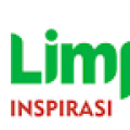 Lowongan Kerja Customer Happines Officer di Limpio Inspirasi Mundo - Surakarta
