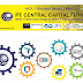 Lowongan Kerja di PT Capital Training Center - Surakarta (Staff Entry Data , Customer Relation Officer, Asisstant Manager, Telemarketing)